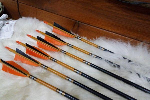 arrow-34F4217321-4068-499E-25BD-5D4BC2B750A4.jpg