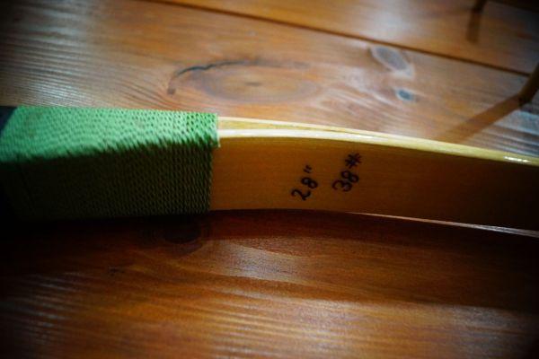 bows-280795B628-3592-81CB-D9B5-08A81BF6660E.jpg
