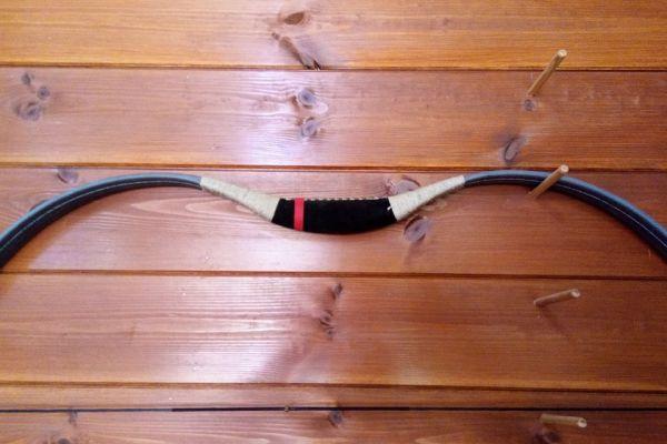 bows-35E8AED9F-671D-6D2C-66B3-17D614701671.jpg