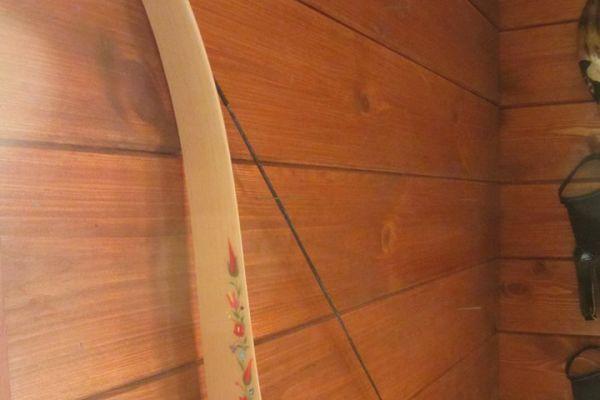 bows-6803979010-B2D4-3277-50E2-016C79773644.jpg