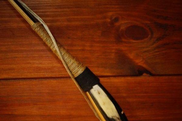 bows-71254FEE92-7162-E17D-84B0-619F665C3A10.jpg