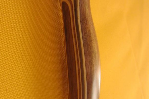 bows-918321BB84-D9B5-7736-3EAE-065927456C14.jpg